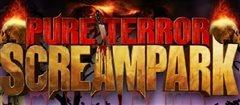 PureTerror Screampark